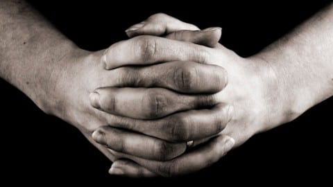 Archangel Raphael Healing Prayer
