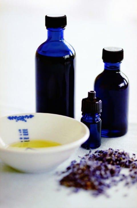 Generic Sabbat Oil