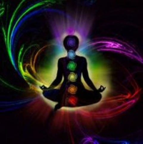 30 Benefits of Clearing and Balancing Your Chakras