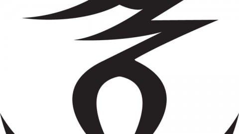 Virgo-Libra Cusp (September 19 to September 24)