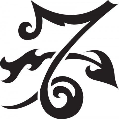 Sagittarius-Capricorn Cusp (December 19 to December 24)