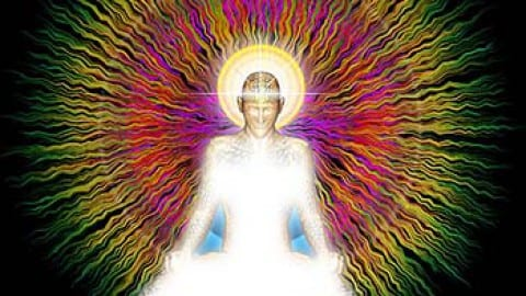 What Happens While We Sleep: A Spiritual Perspective