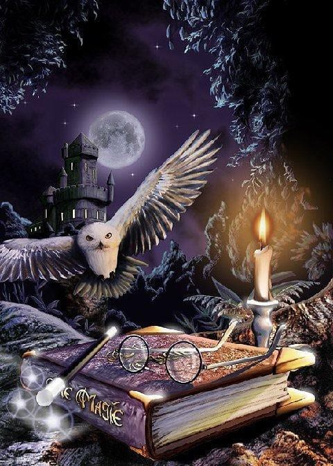 Pagan & Wiccan Traditions