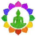 Group logo of Yoga